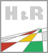 Ingenieurbüro Hillert & Romeiss GmbH Logo